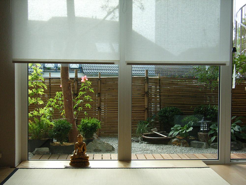 japangarten balkon leipzig