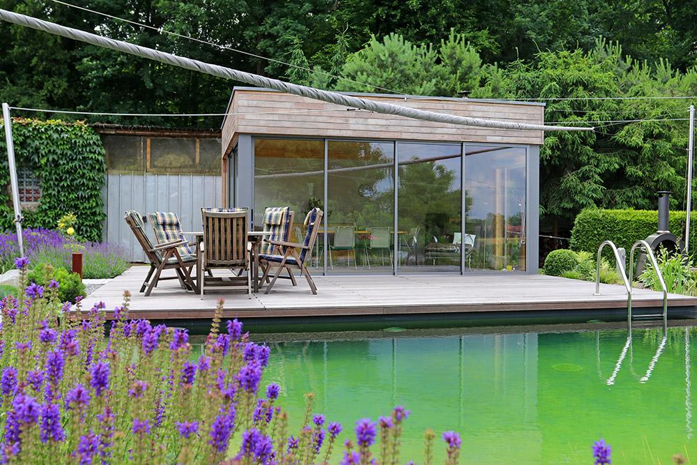 schwimmteiche eule gartenbau und landschaftsbau leipzig. Black Bedroom Furniture Sets. Home Design Ideas