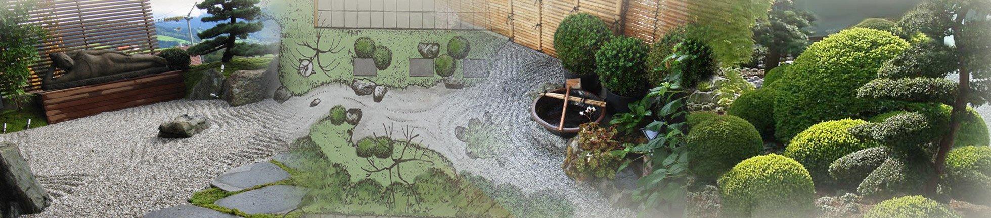 Eule Garten-und Landschaftsbau
