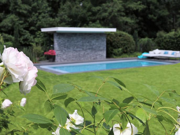 gartenbau bauleistungen leipzig eule garten u landschaftsbau. Black Bedroom Furniture Sets. Home Design Ideas